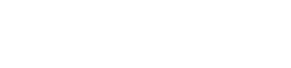 Karlyon Care LTD
